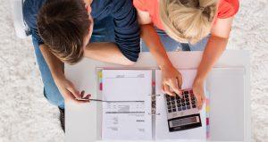 תכנון פנסיה - כיצד תגרמו לעצמאות וביטחון כלכלי בדרך הטובה ביותר?